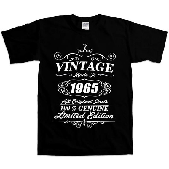 Funny 50th Birthday Shirt Gift For Fifty 50 Years Old T