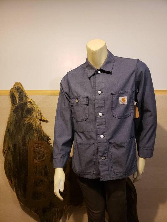 Carhartt Workwear - image 1