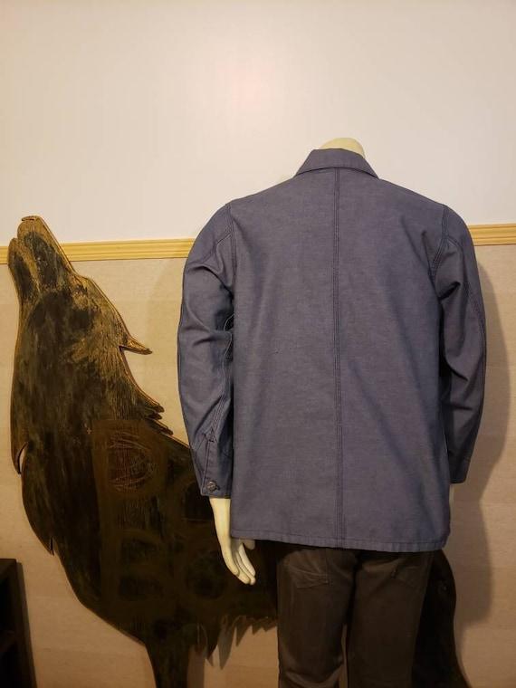 Carhartt Workwear - image 2