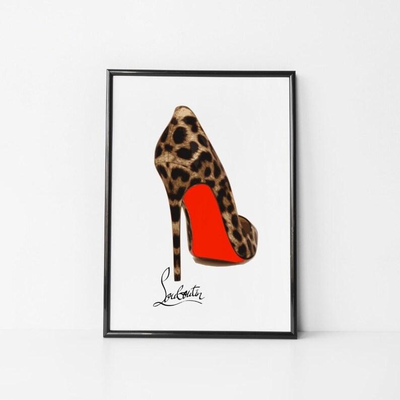 97f8c10ee785 Christian Louboutin shoes Christian Louboutin heels fashion
