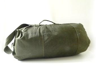 Vintage Duffel Bags  7c61de7eaaae1