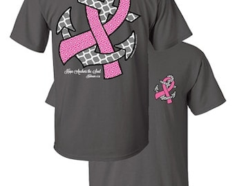 Southern Couture, Anchor with BC Ribbon, Simply Southern Style Womens