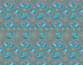 Sweet Dreams- Native- Gin- Anna Maria Horner- Free Spirit/Westminster Fabrics