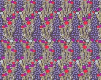 Sweet Dreams- Ladder- Space- Anna Maria Horner- Free Spirit/Westminster Fabrics