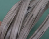 1meter (3.28ft) MIX ANTHRACITE Replacement Wicker Repair Rattan for chairs table etc.