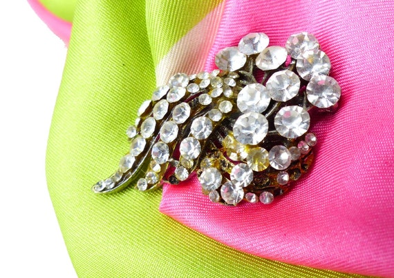 for Scarf Hijab Classic Silver Magnet Pin Brooch Shawl Black Hat Coat