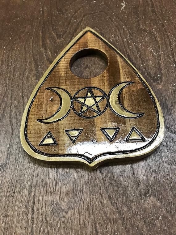 Ouija And Spirit Boards Lokaihome