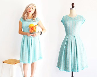 2feaac86aa57 Tiffany blue dress