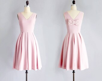 pretty vintage inspired dresses. made in los by ShopApricity 537934c128f