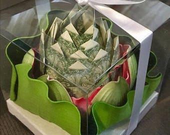 3 Ways to Make Origami - wikiHow | 270x340
