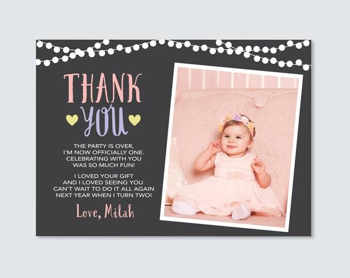 Thank You Card #IC024 (digital file)