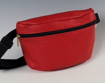 Small Hip Pack