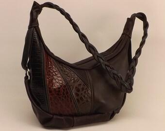 Rebecca hobo bag