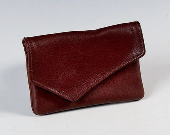 Clutch Wallet - Candy