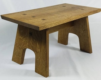 Mortise And Tenon Etsy