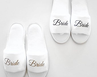 e230b528780a Bride   Co Personalised Robes Boxes   by BrideAndCoRobes on Etsy