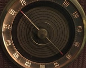 Antique, Vintage, Rare, Unique, RCA Victor RadioModel 6 RF 9