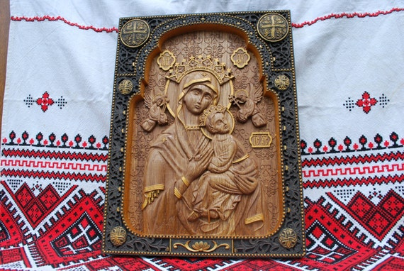 Birthday Gifts For Her 5th Anniversary Our Lady Of