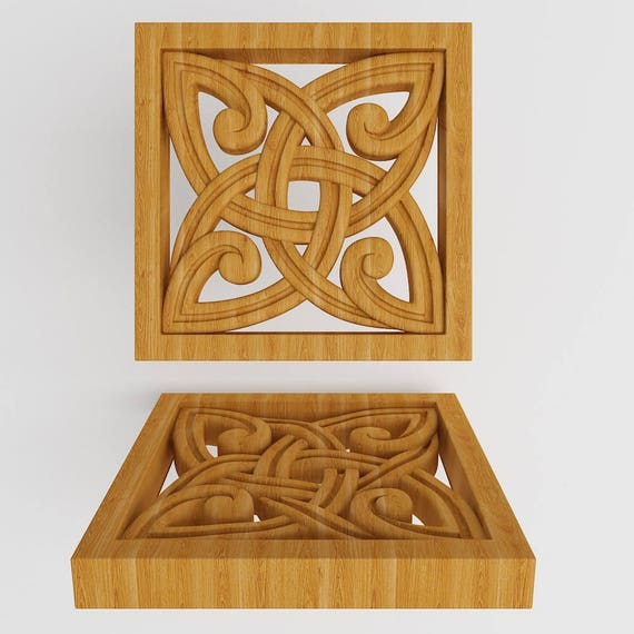 Wood Appliques Onlay Furniture, Decorative Appliques For Furniture Nz