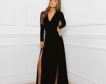 Desir Couture