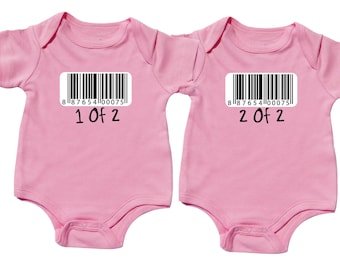 Buy One Get One Free twins twins baby clothes baby twin  2cadc5dc4