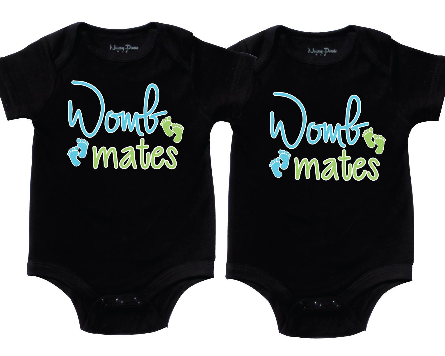 729a48adef9 Twins twin boys matching twin outfits twin boy twin girls etsy jpg  1530x1224 Boys matching twin