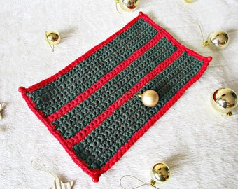 Dog cat christmas gift for cat dog Christmas dog mat Christmas cat mat Dog cat kitten blanket Knit pet bed Sofa cover Pet place mat for dog