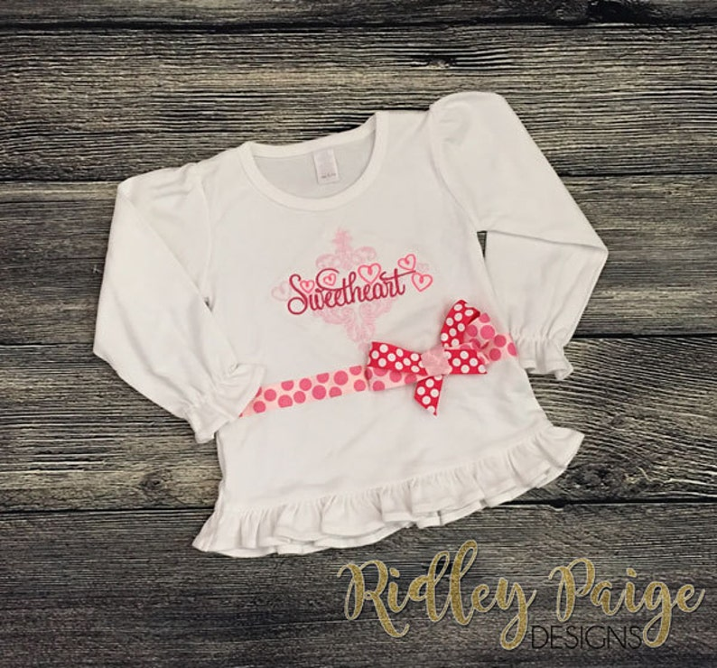 Toddler Baby Boy Girl Coverall Maryland Love Heart Baby Clothes