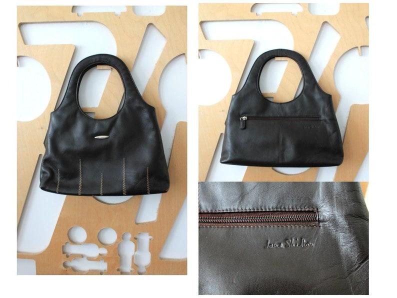 b284f49fa024 Leather Bag Formal bag Designer bag Mum s bag Wedding bag