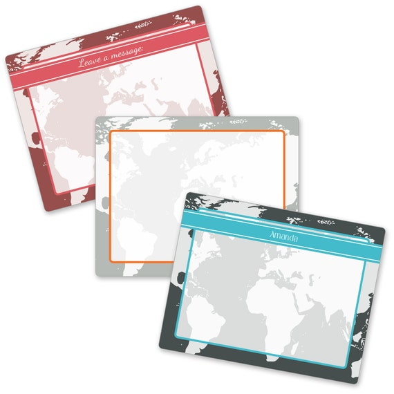 Magnetic Steel Dry Erase Message Board World Map on metal world map, custom world map, winter world map, butterfly world map, cork board world map, peel and stick world map, ink world map, fluorescent world map, space world map, chalk world map, erasable world map, paint world map, christmas world map, jewelry world map, paper world map, canvas world map, star wars world map, super mario bros 3 world map, magnetic world map, fabric world map,