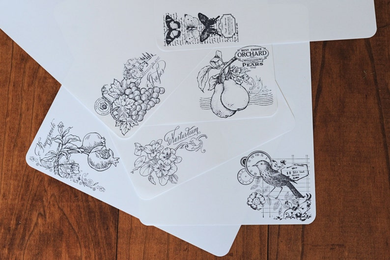 Snail Mail Stationery Pen Pals Happy Mail Letter Set Letter Writing Set Stationery Set Writing Paper Stationery Paper