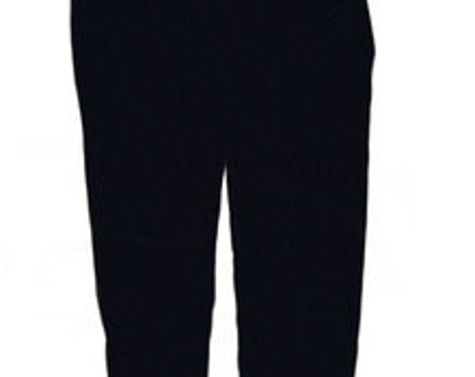 BAUSCH AND LOMB Scrub Pants