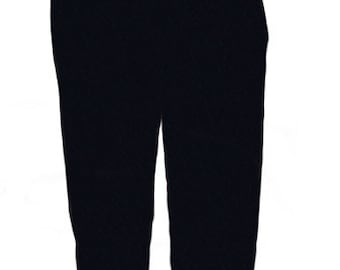 Bosch & Lomb Pants