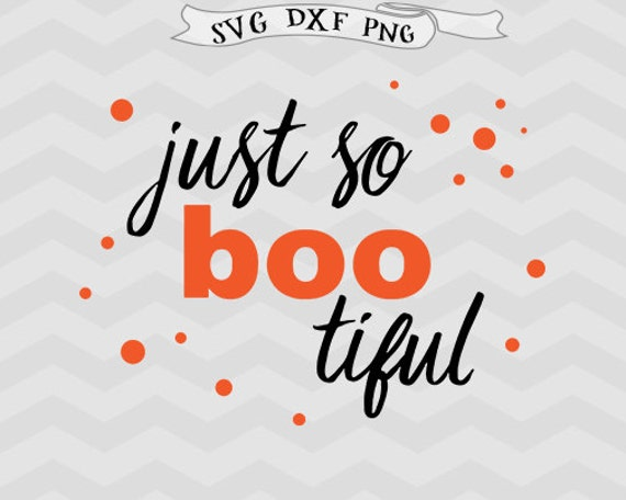 43+ Just So Bootiful – Svg, Dxf, Png, Jpg SVG