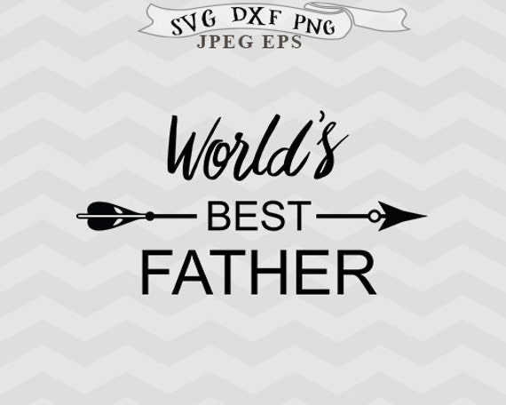 Free There are 33212 father day svg for sale on etsy, and they cost 2,40 $ on average. Best Father Svg Fathers Day Svg Daddy Svg Dad Svg Baby Svg Etsy SVG, PNG, EPS, DXF File