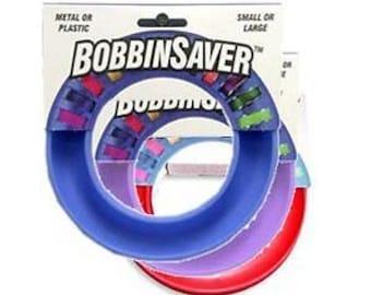 Bobbin Saver Combo 3 Pack