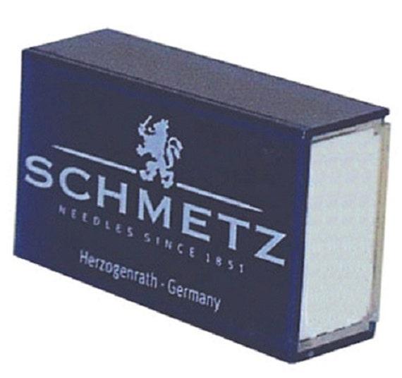 Schmetz Leather A40LEA40 Sewing Machine Needles 40 Bulk Etsy Amazing Bulk Sewing Machine Needles