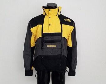 97fa702cec7c The Northface Unitrex Jacket Sz. M