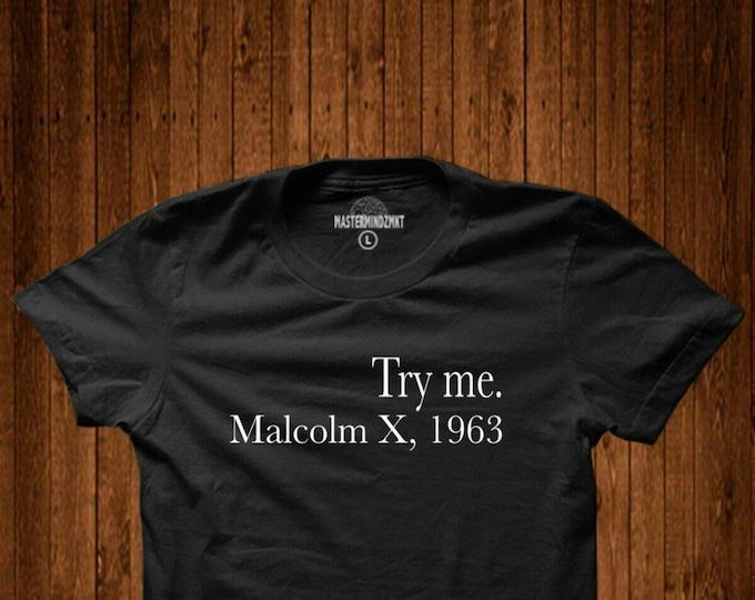 Black Pride T'Shirts