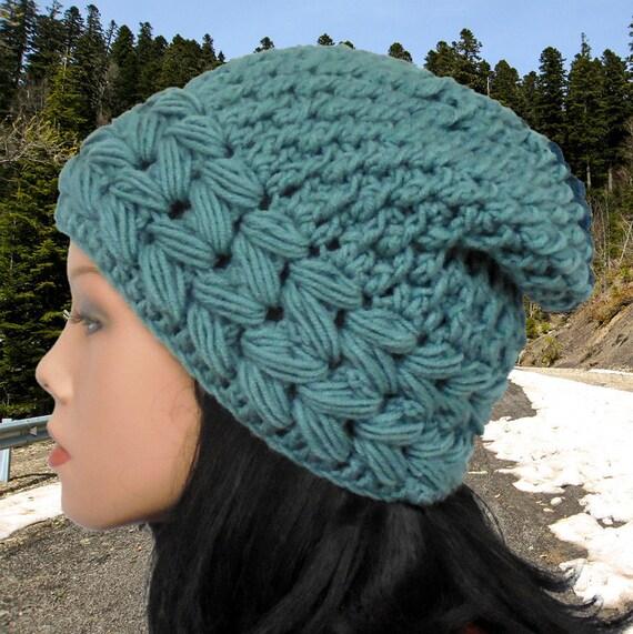 Women Crochet Beanie Pattern Hat Pattern Beanie Hat Patterns Etsy