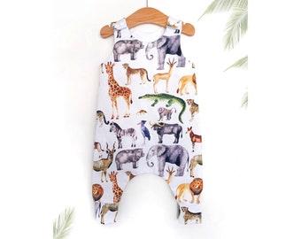 391af2771 Baby clothes