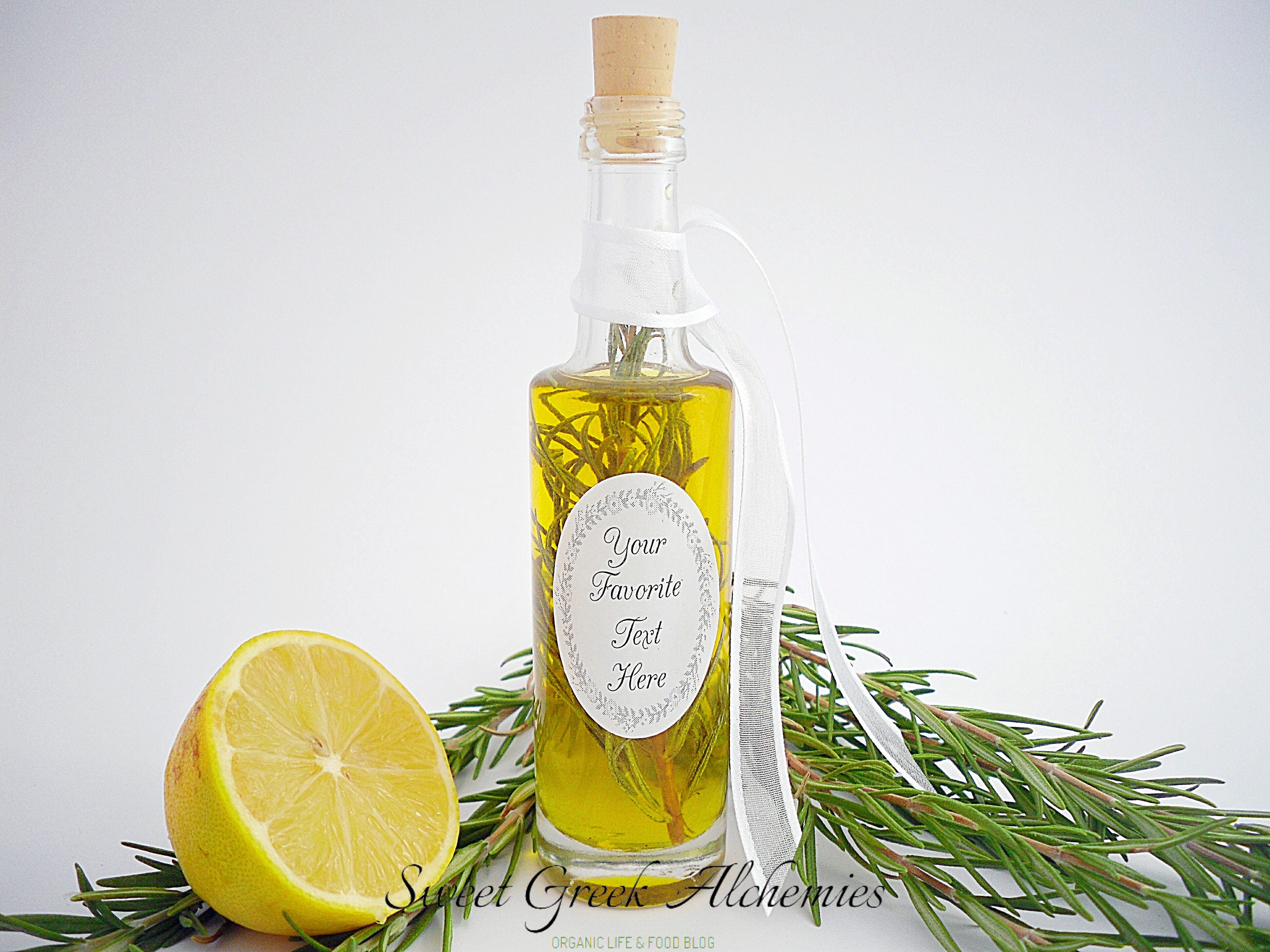 Olive Oil Favors Olive Oil Wedding Favors Olive Oil Baby