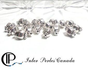 Inter Perles Canada
