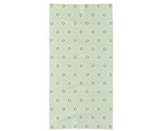Tea Towel - Icon Prints: Drinks Series