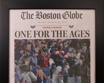 Boston Redsox New York Yankees Limited Edition Art Print Rivals\u201d 2004 ALCS World Series Jason Varitek Alex Rodriguez 18\u201d x 24\u201d VERSION 4