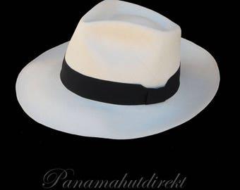Panamahatcollection