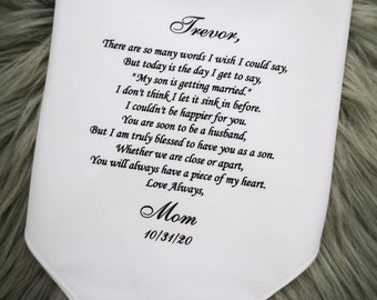 Son getting married Gift for son I love you Son gift Deployment Son graduate Gift for soldier Don/'t text and drive.