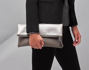 Personnalisé les amateurs de musique, cadeaux personnalisés, pochette accessoires de sac, sac à main, femmes, sacs, sac de soirée, sacs de demoiselle d'honneur,
