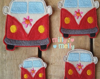 Milly Melly Designs