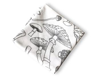 Tarot Cloth (100% Cotton)